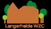 Woonzorgcentrum-langerheide-haacht-logo